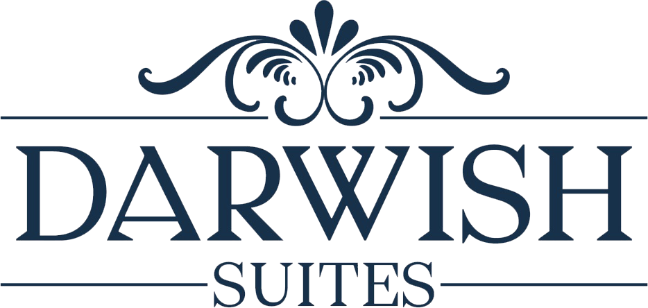 Darwish Suites